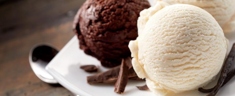 Miti da sfatare: il gelato fa male?