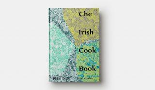 Dimenticate le patate: The Irish Cookbook insegna l'alta cucina irlandese