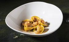 142 Restaurant, Milano