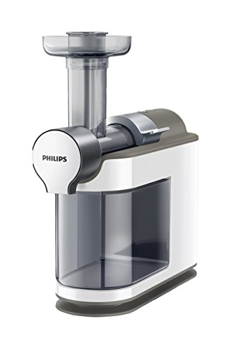 Estrattore Philips Microjuicer