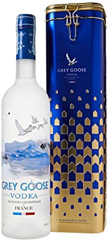 Grey Goose Vodka Original
