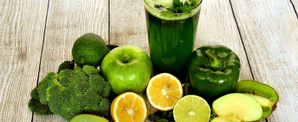 Centrifuga per frutta e verdura: quale acquistare sotto i 50 €