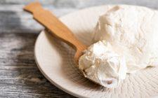 Mascarpone: come usarlo in cucina