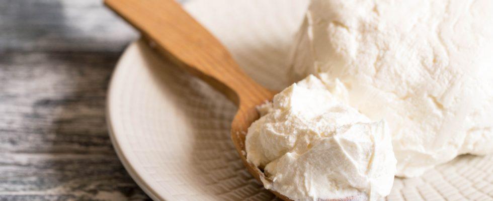 Mascarpone: tutti i modi per usarlo in cucina