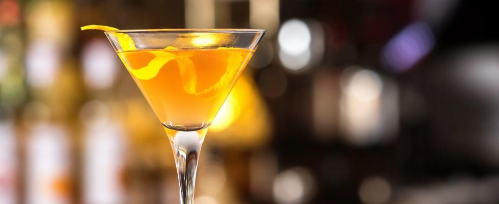 Quarantini, il cocktail online ai tempi della quarantena