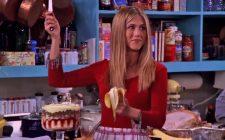 Friends: 21 cibi iconici della serie tv 90's