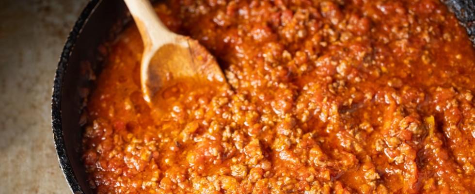 Sfruttare la quarantena: 17 ricette lunghe che non sei mai riuscito a cucinare