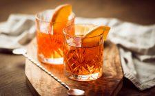 Aperitivo: 5 cocktail da rifare a casa