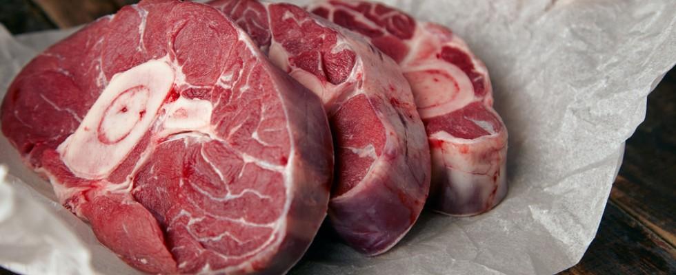 Piccola guida alla carne kosher: tutto ciò che volevate sapere