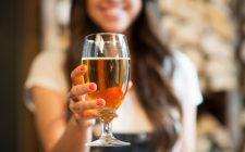 La birra? Una questione da donne