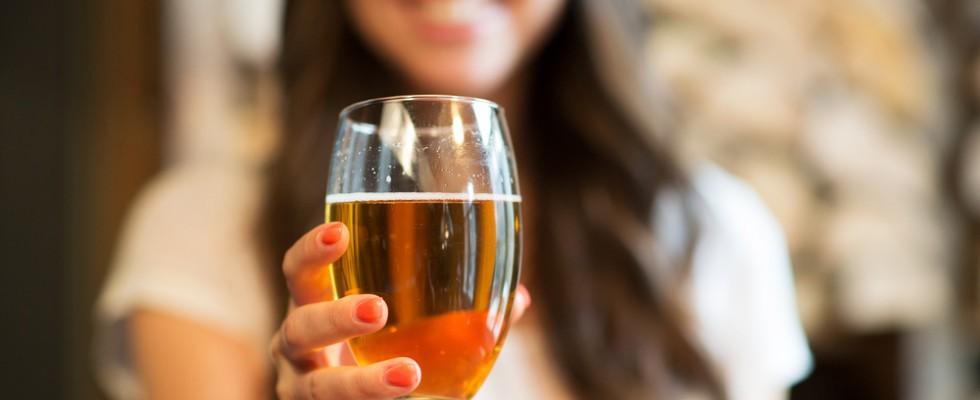 Quando scade la birra industriale? E quella artigianale?