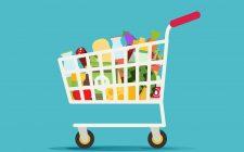 How to: consigli per fare la spesa perfetta