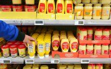 10 cibi da comprare ORA al supermarket
