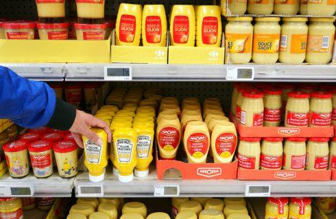 10 prodotti inusuali ma utili da comprare al supermercato adesso