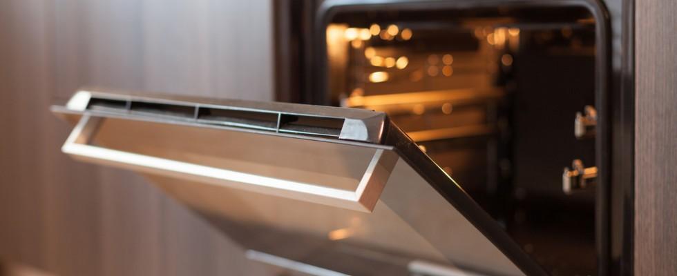 Cucinare al forno: tutti i modi per utilizzarlo