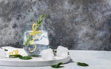 Beviamoci su: i gin dal mondo da provare