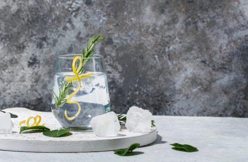 Beviamoci su: i gin dal mondo per i vostri Gin Tonic
