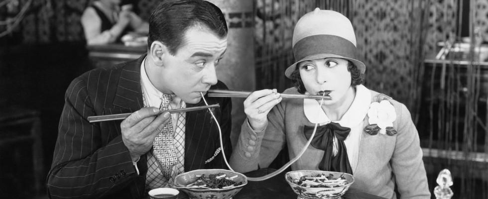 36 consigli di buone maniere da seguire nei ristoranti stellati