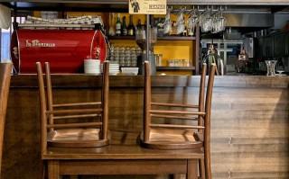 La lettera aperta dei ristoratori lombardi per contrastare la crisi