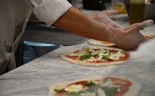 Roma apre VeraceSudd pizzeria napoletana