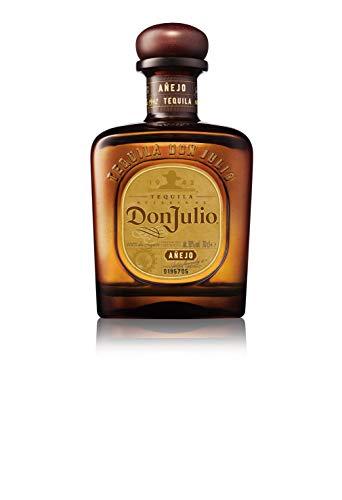 Tequila Añejo Don Julio