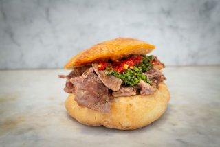 Firenze: mangiare bene anche con il delivery