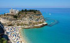 Viaggi futuri: 15 luoghi italiani da scoprire