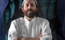 Chef in quarantena: 3 piatti di Tomei