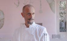 Chef in quarantena: 3 piatti di Crippa