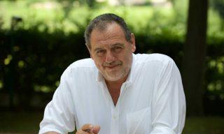 Chef in quarantena: 3 piatti di Gianfranco Vissani