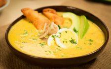 Pasqua dal mondo: 15 ricette per celebrare