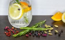 Bere bene: cosa sono i botanicals?