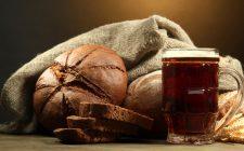 Ottenere il lievito da una bottiglia di birra