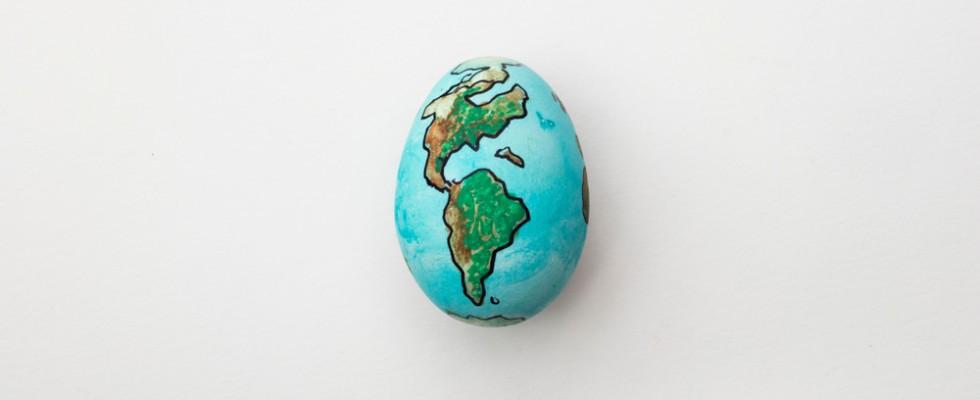 Pasqua sostenibile, i consigli di Too Good To Go