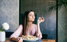 15 ricette per uno, se siete soli in casa