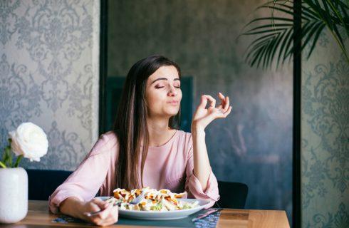 Ricette per una persona: mangiare da soli non è triste