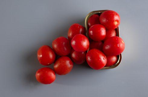 I 10 ingredienti più versatili che esistono in cucina