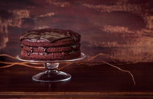 Guida alle torte classiche da fare a casa
