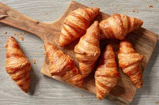 Brioche da colazione: 10 idee da gustare al mattino