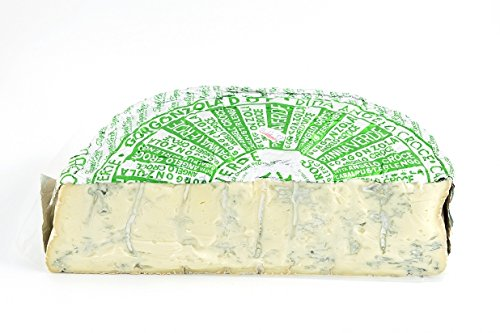 Gorgonzola Panna Verde DOP