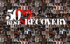 50 Best Recovery: un aiuto ai ristoranti