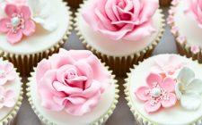 How to: i fiori in pasta di zucchero