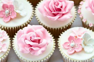 How to: come fare i fiori in pasta di zucchero a casa