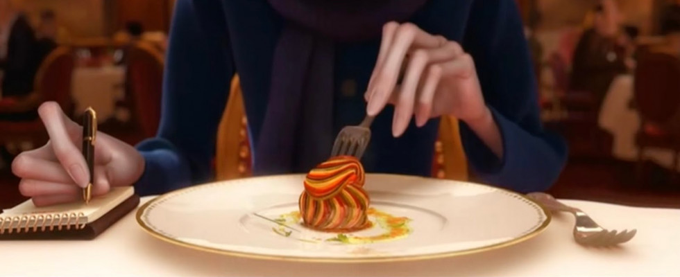 16 ricette tratte dai film Disney che puoi fare a casa