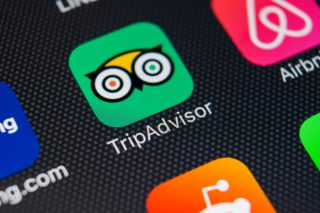 TripAdvisor in crisi: 900 dipendenti licenziati