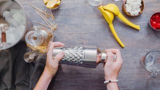 Cocktail fai da te: ecco tutti gli errori che dovresti evitare