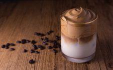 Tendenze: come si fa il Dalgona Coffee?