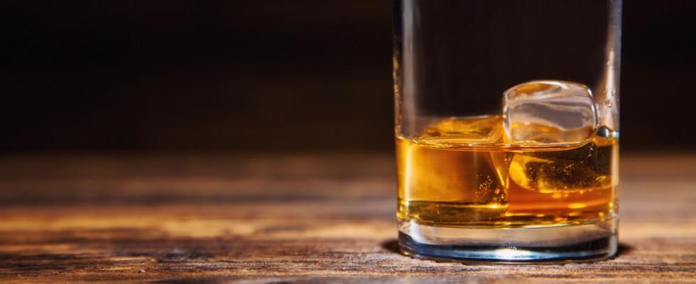 Liquori e distillati soffrono la crisi del Coronavirus