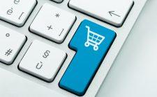 Il boom dei supermarket solo online