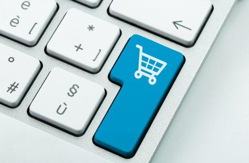 Coronavirus: anche in Italia nascono i supermercati esclusivamente online